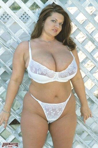 17 Best Images About Maria Moore On Pinterest What It