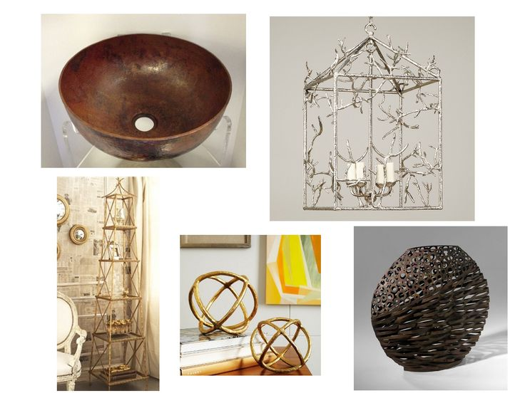 Image result for designer home accessories | Home accents and ...