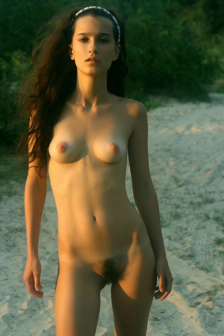 3d animation erotic free