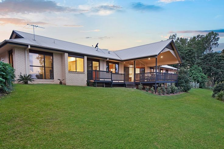 22 Woodglen Court, Samford Valley 4 Bed 2 Bath 4 Car  http://www.belleproperty.com/buying/QLD/City-and-North/Samford-Valley/House/70P0112-22-woodglen-court-samford-valley-qld-4520