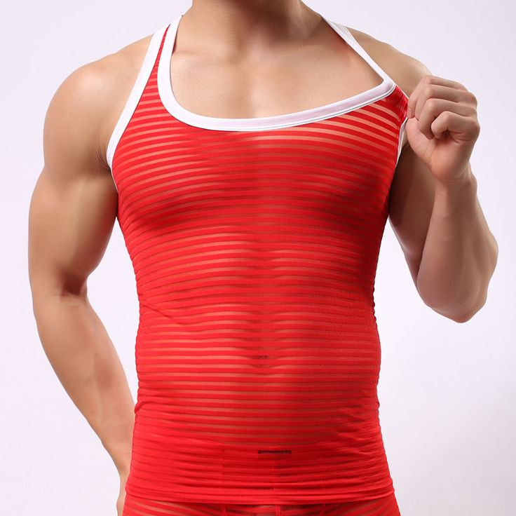 Official Cheap Price Discounts For Sale UNDERWEAR - Sleeveless undershirts F**k Project Cheap Good Selling Cheap Explore sMSUn