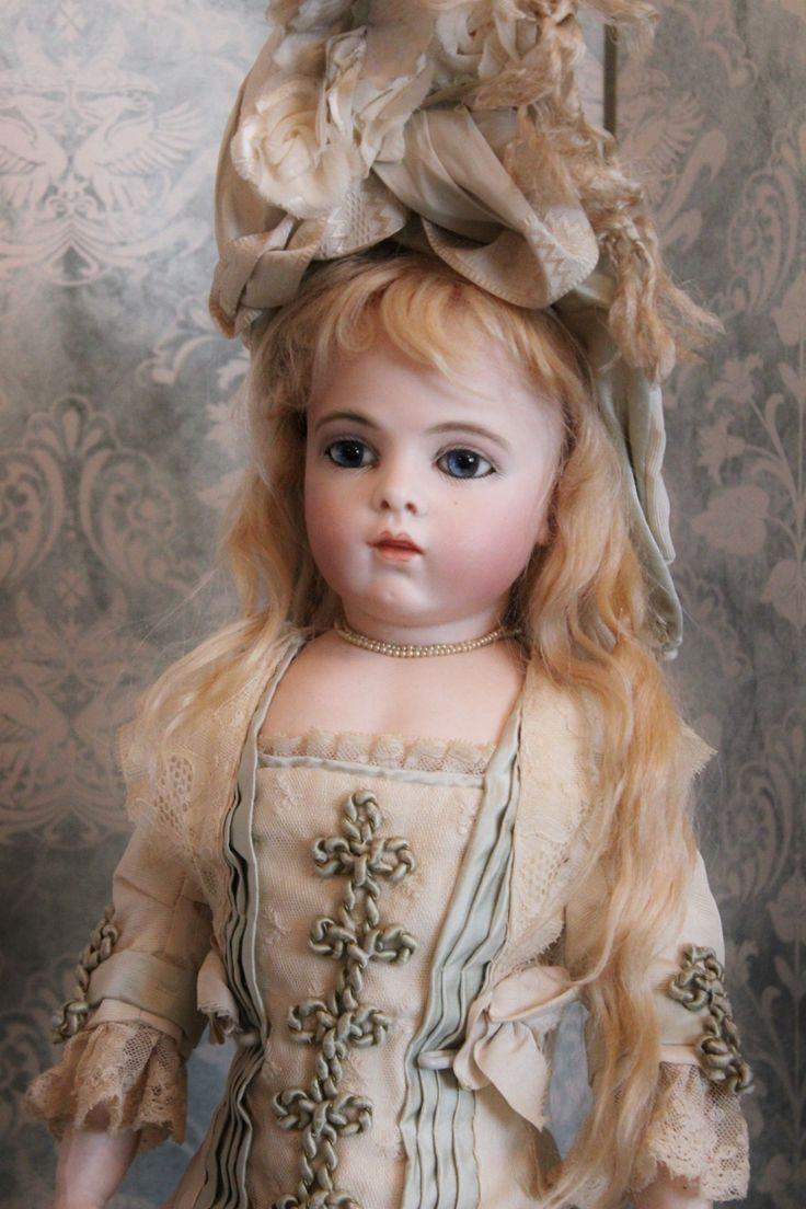 Porcelain Doll Hairstyles Fade Haircut