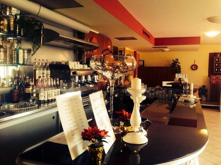 Hotel Venezia Park – Lazise for information: Gardalake.com