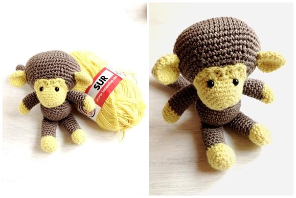 some chic stuff: Regala amor, regala handmade!
