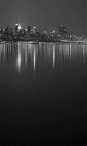 NYC Cityscapes-where I want to be!