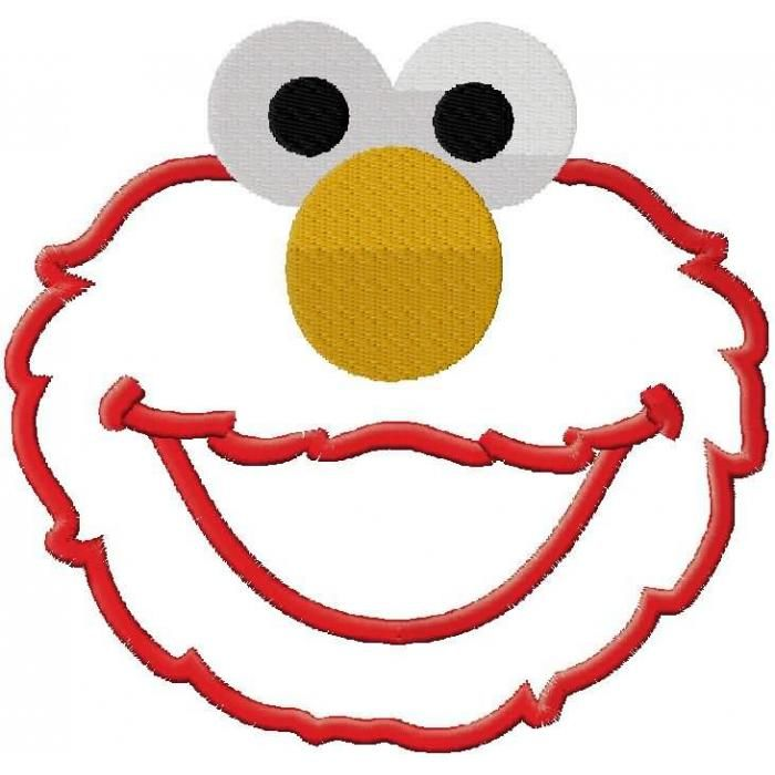 101 Best Elmo Images On Pinterest Elmo Birthday Party