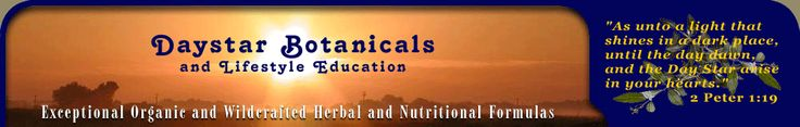 Free glutamic acid in nutritional yeast
