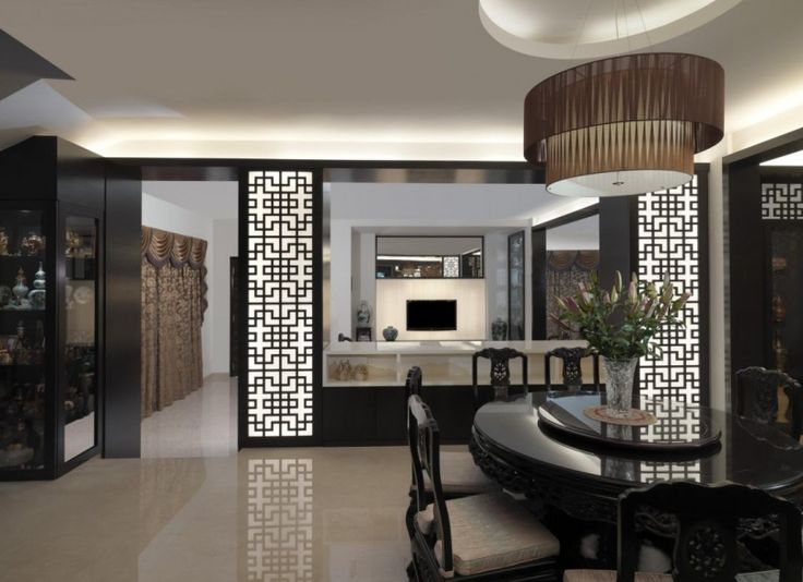 Best 25 Asian Dining Tables Ideas On Pinterest  Dining Room Mesmerizing Chinese Dining Room Table 2018