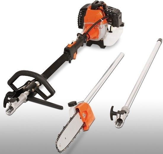Two-Stroke Extendable Engine Petrol Chainsaw with Accessories  http://www.ebay.co.uk/itm/Two-Stroke-Extendable-Engine-Petrol-Chainsaw-with-Accessories-/252759356215?hash=item3ad9a1b337:g:ahsAAOSw4DJYmcW-    Take our  Buy That you can Get . Visit  Our Shop  Before Its Over For the best  deals