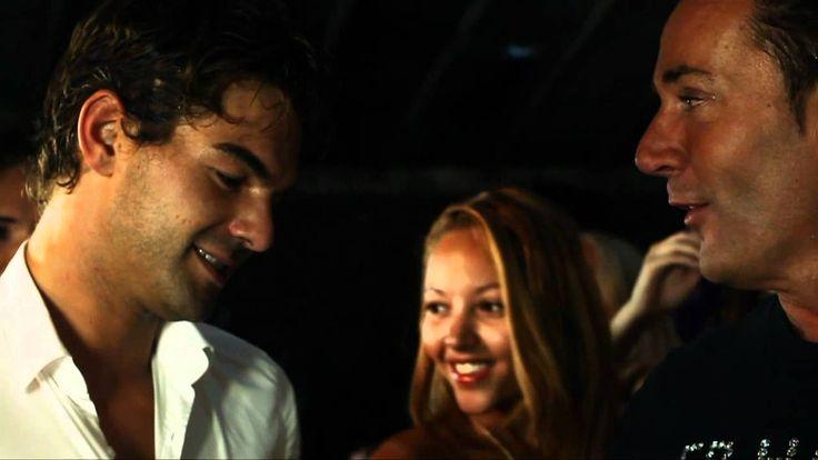 youtube eurovision 2011 greece final