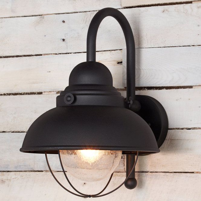 Brass Outdoor Garage Lights: Get 20+ Outdoor Light Fixtures Ideas On Pinterest Without