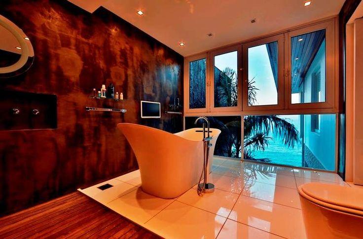 Casa de Condomínio com 5 Quartos à Venda, 900 m² por R$ 19.800.000 Joá, Rio de Janeiro - RJ