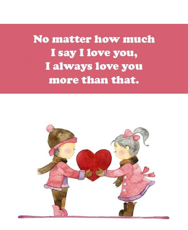Inspirational Love Messages For Girlfriend: Best 25+ Sexy Quotes For Her Ideas On Pinterest