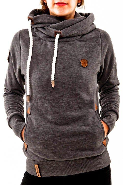 Naketano Darth IV Hoodie   hoodie   Hoodies, Im blue, Comfy c99861f047