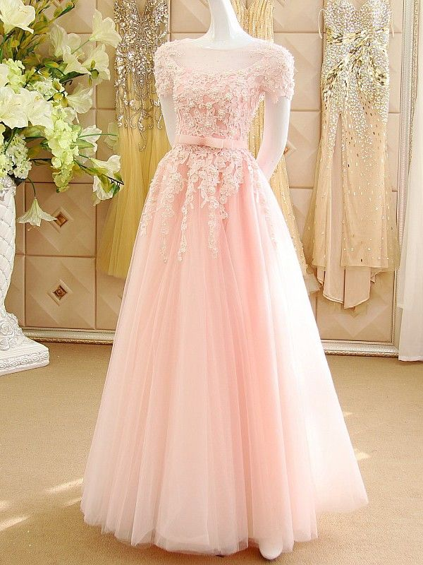 Luxury Vintage Prom Dresses Tumblr Collection - Wedding Plan Ideas ...