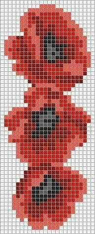 1e94cf05724360af87a454c4fe36c765.jpg 193×473 pixels