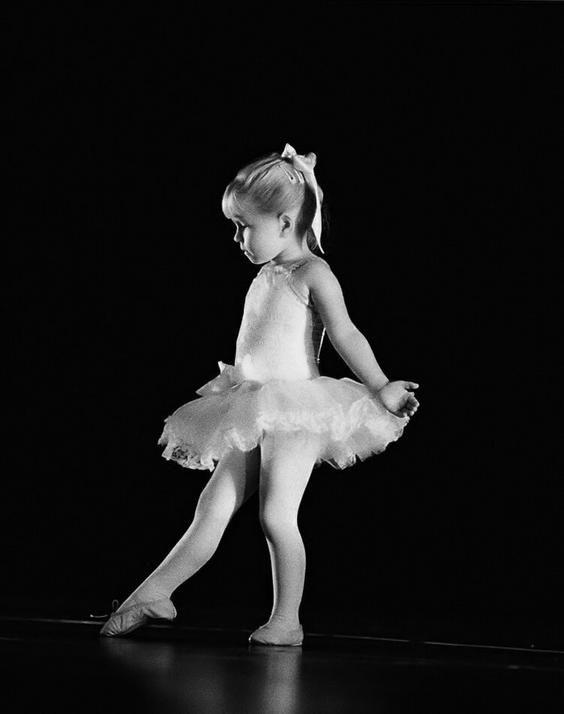 Ballet Image - Learn to dance at BalletForAdults.com!