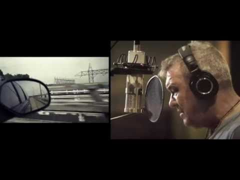"▶ Jimmy Barnes - ""In The Midnight Hour"" `j"