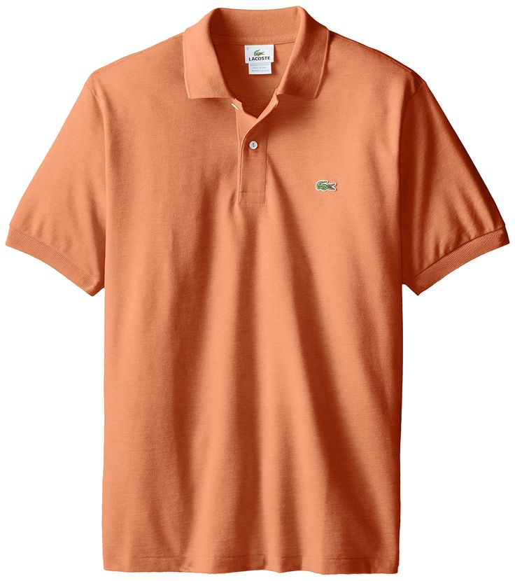 Ralph lauren polo shirts amazon for High end golf shirts