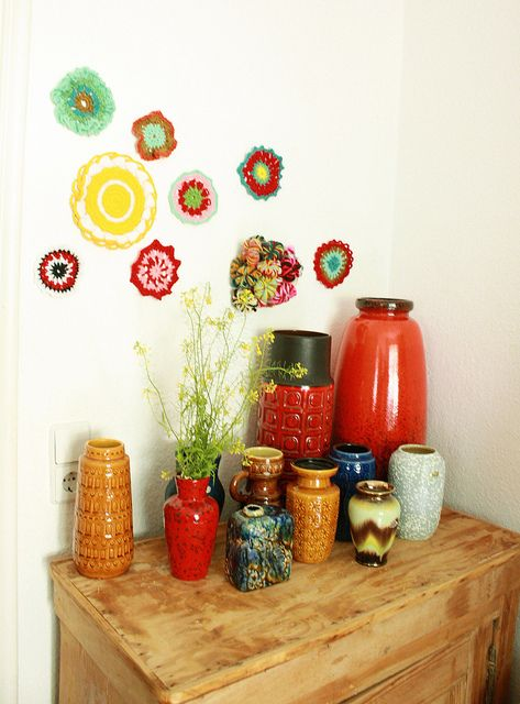 1000+ ideeën over Hippie Inrichting op Pinterest - Hippie kamer decor ...