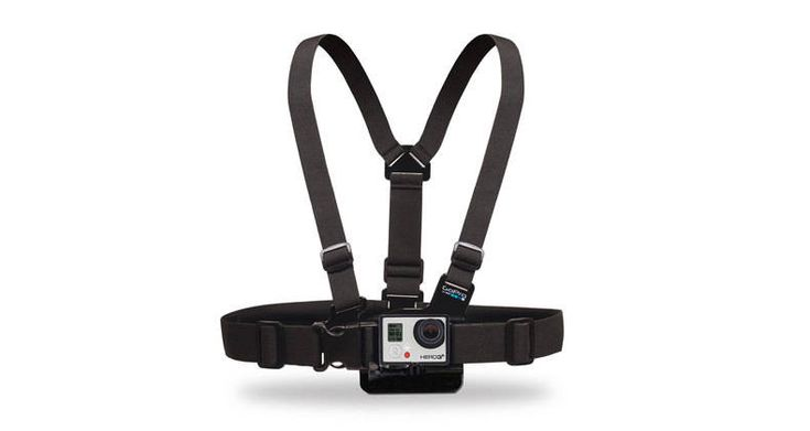 This article lists the best 10 GoPro mounts on the market. Read more to find the best mount for your action cam.