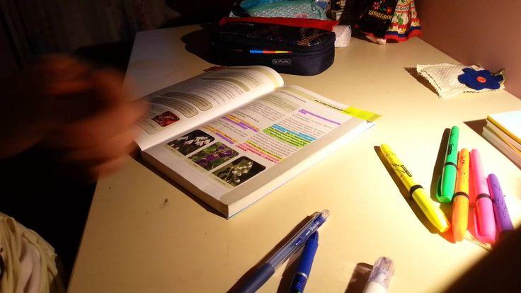Tanulási tippek !!!