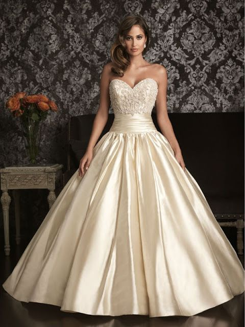 Trending  Black and Gold Wedding Ideas Waheh Bastion Post Modern Wedding u Event Venue Atlanta
