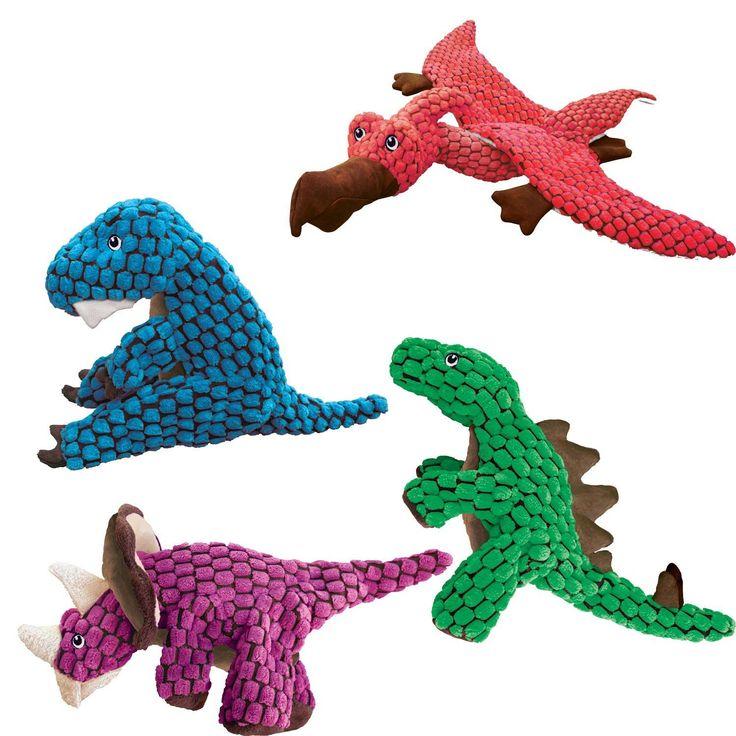 212 Best Kong Dog Toys Images On Pinterest Kong Dog Toys