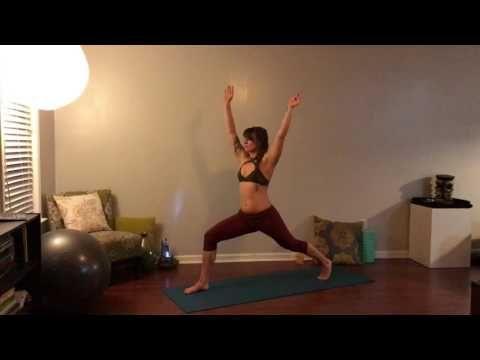 Workout Videos - Alex's Fitness Lifestyle