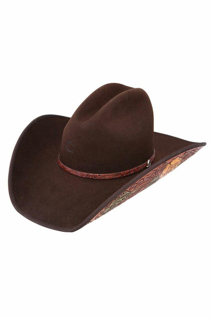 10 best images about cowboy hats on black