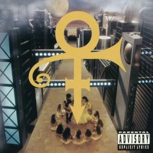 10 Prince Albums That Will Stand As Pop Music Landmarks: Love Symbol (1992)