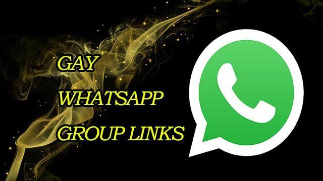 Reddy whatsapp group link