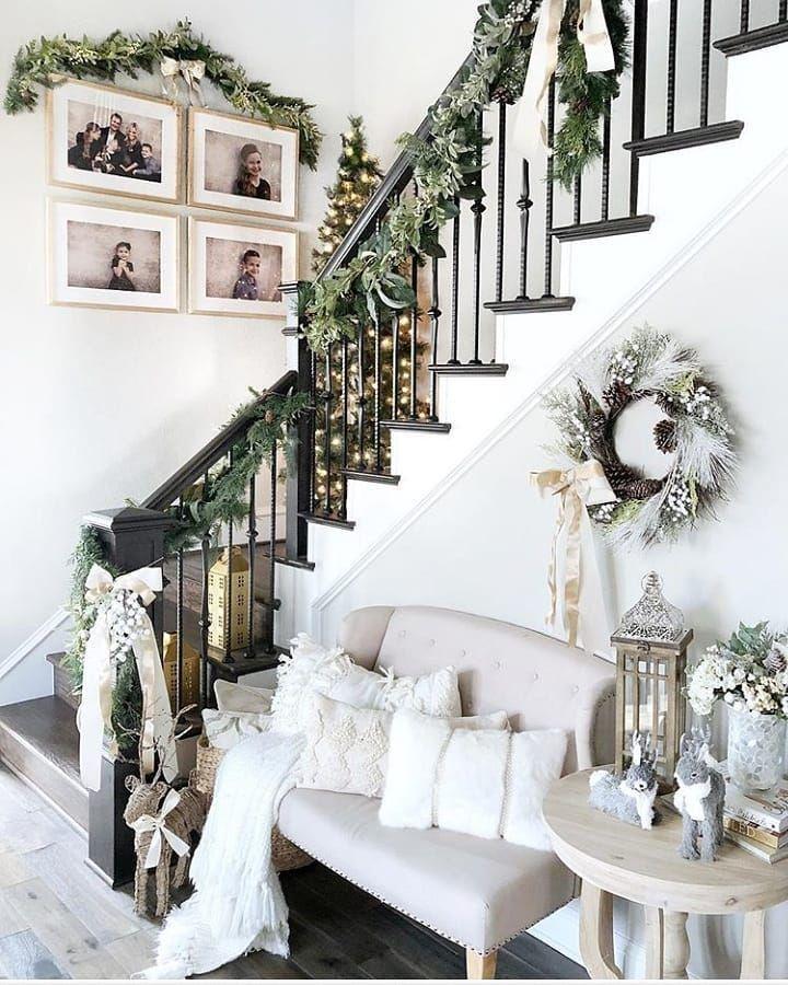 "22 Likes, 1 Comments - @home_design68 on Instagram: ""Credit @mytexashouse #interior123 #homegoods #interior4all #interiores #inspirasjon #decoration…"""