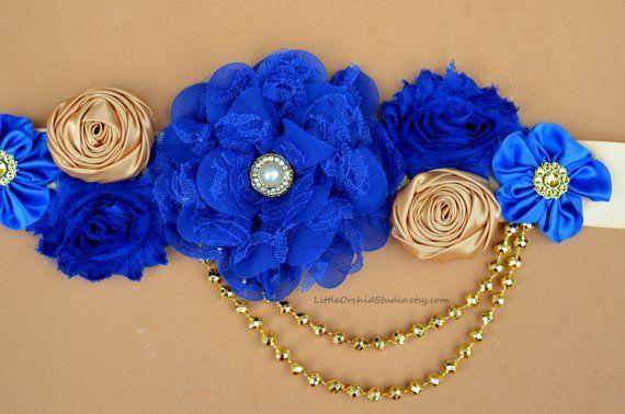 Bebe Real Merece Un Recuerdo Real Hermosa Faja En Color Azul