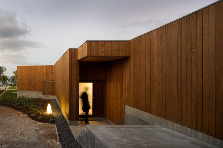 Alvaro Siza casa do pego. sintra Arquitetura e urbanismo