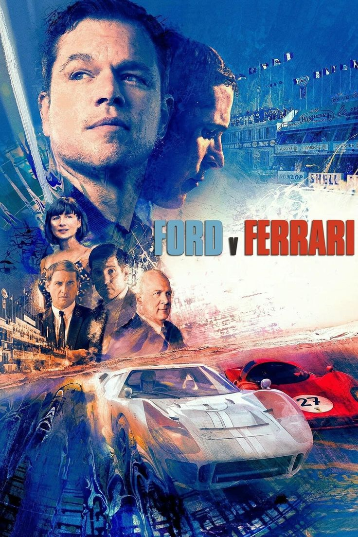 Pin By Ahmet Gungoren On Movies I Want To See In 2020 Ferrari