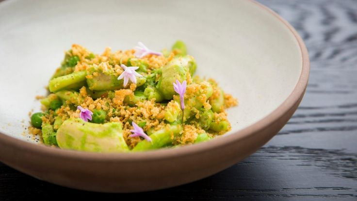 Why Merivale's new restaurant is the hottest in Sydney right now