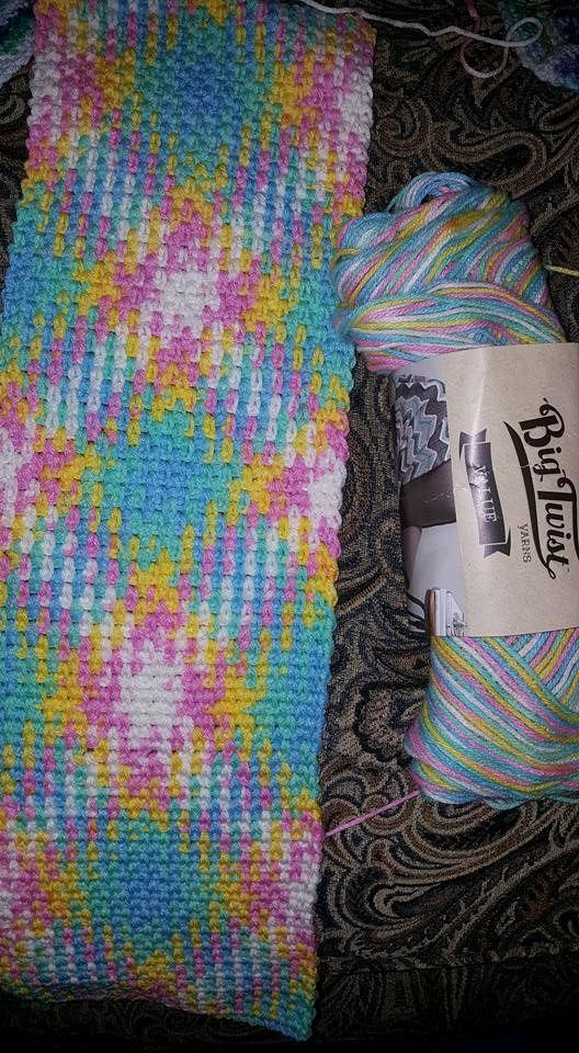 114 besten crochet... planned pooling Bilder auf Pinterest | Garn ...