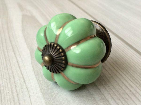 Knoppen keukenkast knoppen dressoir Knob lade door LynnsHardware
