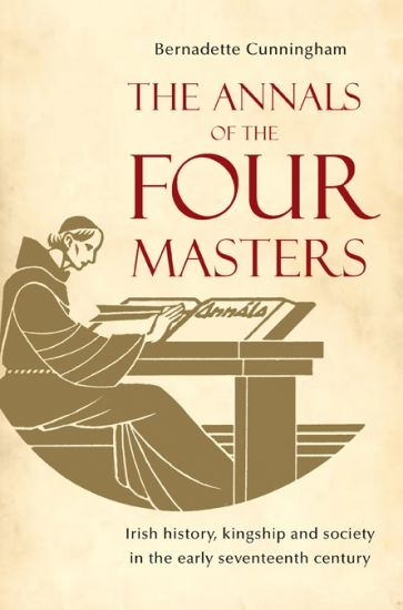 20 best asnc images on pinterest anglo saxon book outlet and the annals of the four masters fandeluxe Images