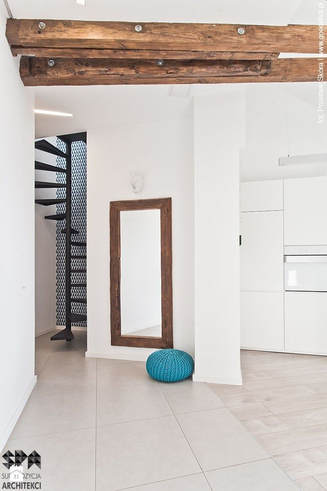 78 besten home ideas Bilder auf Pinterest | Wohnideen, Holzarbeiten ...