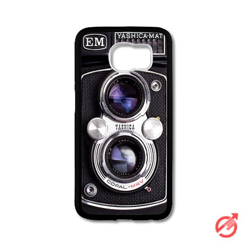 Vintage Yashica Camera Antique Samsung Cases #iPhonecase #Case #SamsungCase #Accessories #CellPhone #Cover #samsung