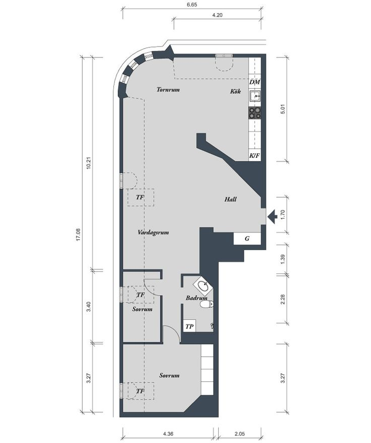 Scandinavian Apartment Defined By Exquisite Taste And Fascinating Design Tricks   scandinavian apartment blog, scandinavian apartment decor, scandinavian apartment design, scandinavian apartment design ideas, scandinavian apartment gran canaria, scandinavian apartment ideas, scandinavian apartment krakow, scandinavian apartment pinterest, scandinavian apartment therapy, scandinavian apartment with industrial elements