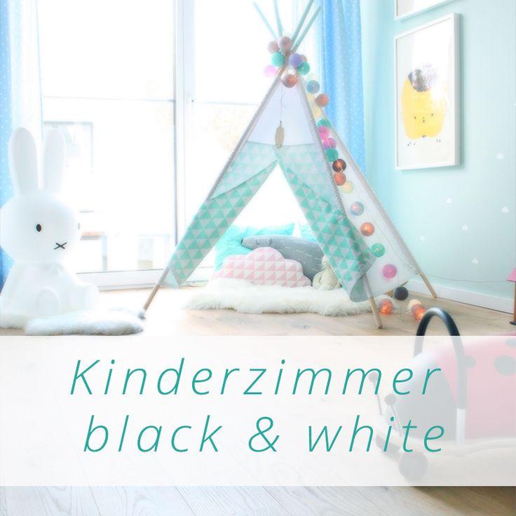 1001+ Ideen für Babyzimmer Mädchen Kinder zimmer