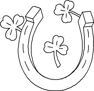 the saddle club coloring pages | 16 best Saddle Club / Horses images on Pinterest | Clip ...