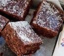 Chocolate-coconut-slice-635x305