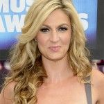 full hd picture Erin Andrews