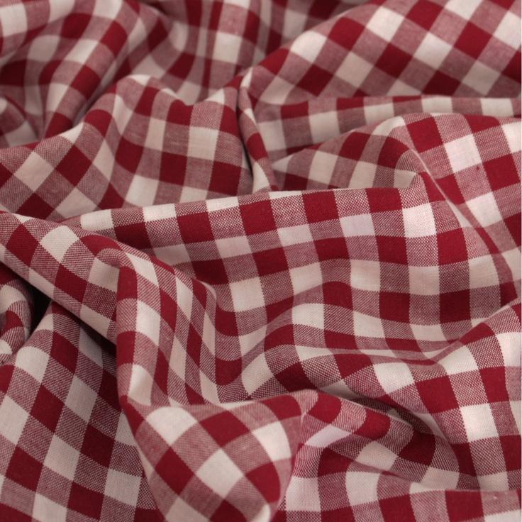 1000 id es sur le th me tissus price sur pinterest tissus au metre tissu p - Tissu en ligne pas cher ...