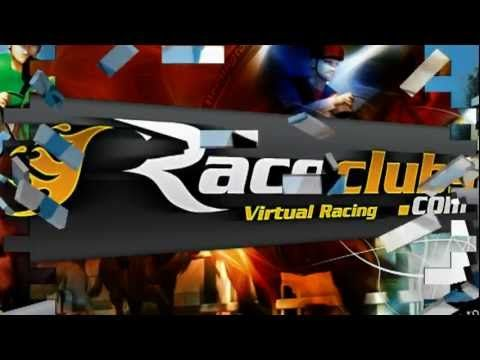 Virtual horse racing at www.raceclubs.com Epic awesomeness if you've ever wanted to own a race horse!