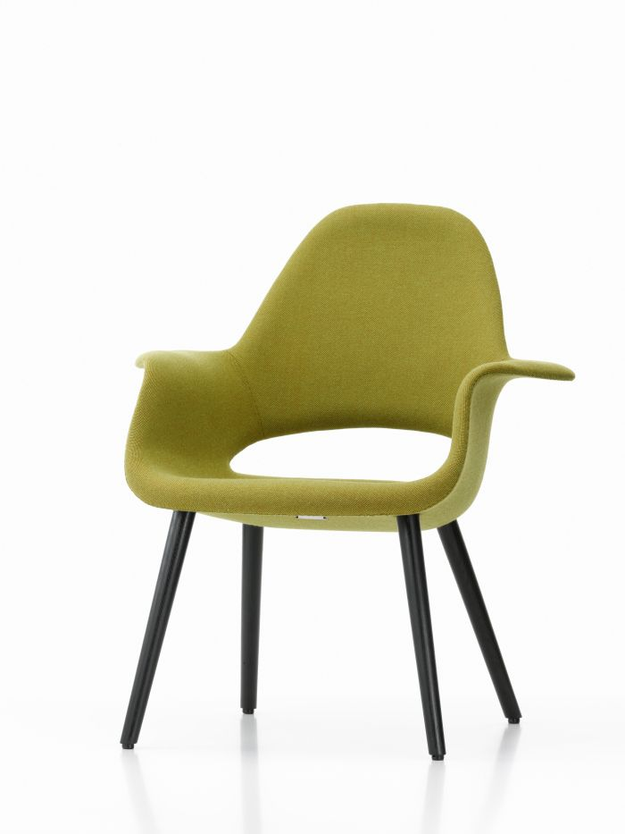 17 best ideas about eames stuhl on pinterest eames. Black Bedroom Furniture Sets. Home Design Ideas